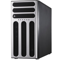 ASUS TS300-E9-PS4 B Tower Server